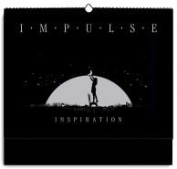 Portfolio  INSPIRATION - ohne Kalendarium