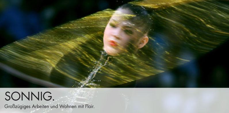 Exklusive Sportkunstfotos als Acrylbilder in limitierter Auflage.