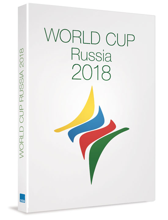 Fussball-WM-2018-36102691-packshot720