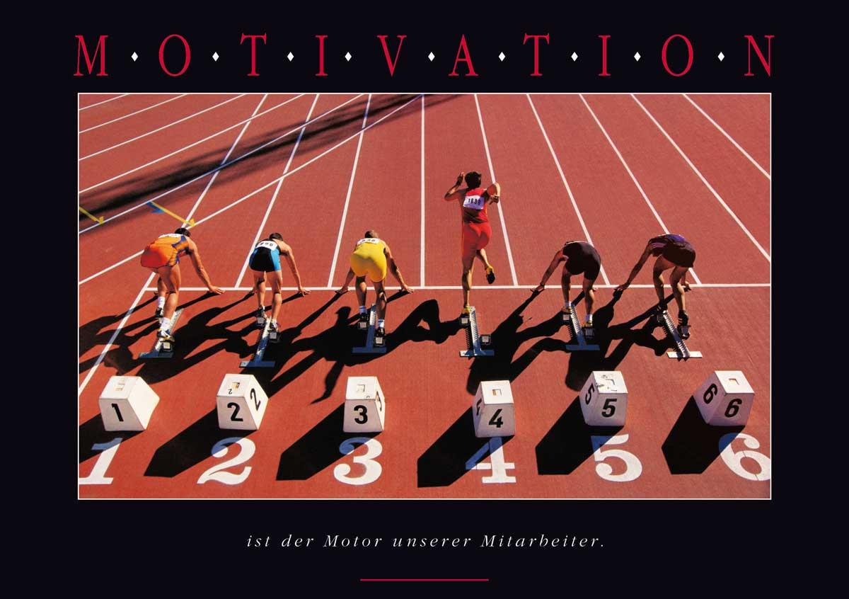 GK-motivation-101738