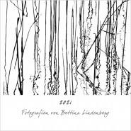 Künstlerkalender Fotokunst Kalender  - 2021 - Bettina Lindenberg